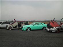 2010福山ドレスアップカーフェスティバル