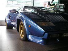 LP400S シリーズ1