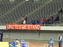 AFC Champions League 広島vsアデレード