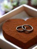 恋愛願望と味覚の関係は…?