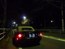 桜と満月と…(*^^*)