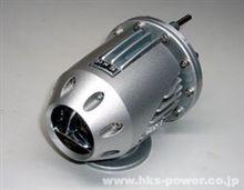 HKS200系ハイエース用ブローオフバルブ