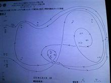 2010栃木ジムカーナシリーズ第二戦(ミドル第一戦併催)
