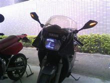 仕事の事やバイクのこと(・ω・)