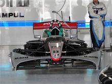 2&4レース