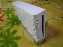 『Wii』