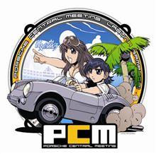 PCM2010×彼女のカレラ  6月13日開催!!