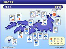 2010・04・27(火)ランチデー(*^^*)