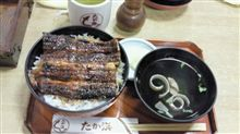 今日のお昼ご飯(*^。^*)