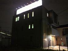 収益 #1 LEDのポテンシャル (仕事のハナシ)