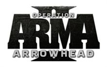 ARMA2 OperationArrowHead プレビュー動画
