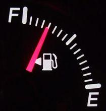 燃費の記録 (31.89L)