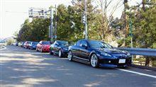 2010 日本海 RE Meeting in 間瀬サーキット