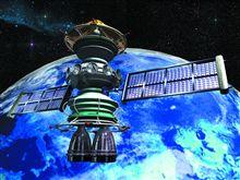 宇宙からスピード違反を取り締まるシステム、英国で試験運用