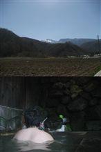 八ヶ岳を見てきました!