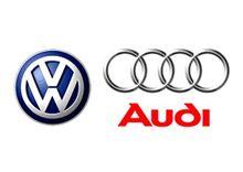 【くるま放談】 VWとAudi の絶妙な関係・・・