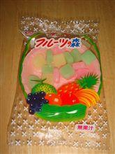 駄菓子はお好き?