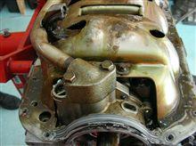 ブローエンジン3