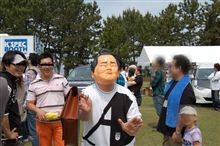M@E All Japan Carnival 2010