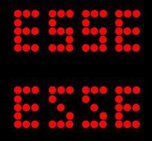「ESSE」LED ver.2に向けて