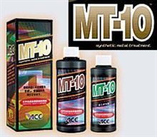 オイル添加剤 MT-10の話
