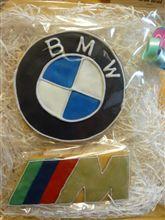 BMW@Kansaiさん100回記念オフミにお邪魔してきました~♪