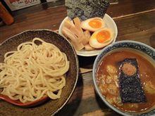 つけ麺専門店三田製麺所田町本店(港区)