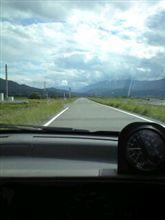 日本の車窓から♪