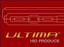 ULTIMA HIDキャンペーン!!