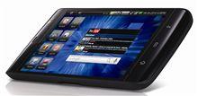 iPadが今日発売らしい、おはよう♪♪10,05,28
