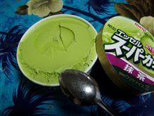 2010・05・28(金)