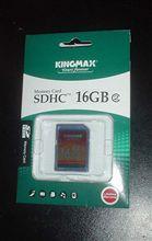 またまたドライブレコーダー用追加SD