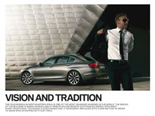 iPad  de BMW Magazine?(;´д`)