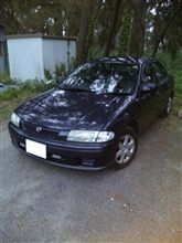 休日洗車o(^-^)o