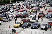 【SIS東京スペシャルインポートカーショー2010】レポート!
