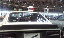 BP名古屋ノスタルジックカーショー2010 その5