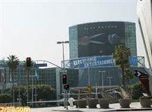 ロサンゼルスで15~17日に開かれる「E3」