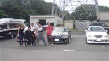 2010.6.20 日光グラチャンD(`・ω・´)シャキーン