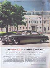 旧車の広告 Vol.1