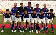 2010FIFAワールドカップ 「日本×デンマーク」