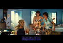 ◎ABBAを知ってる世代は感動---マンマ・ミーア!
