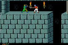 「Prince of Persia® Retro」