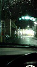 やっぱり梅雨ですな(;-_-)=3 06/26