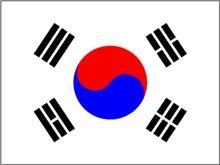 韓国がウルグアイに敗退