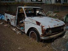 売りたし旧車