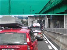 高速道路無料化社会実験の結果・・・
