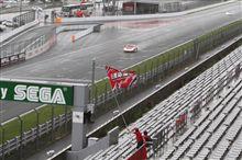 【日産応援団 Nジャン】`10 スーパー耐久シリーズ2010 第4戦 スーパーTEC #6(FINAL)