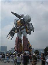 静岡に新兵器が配備された!