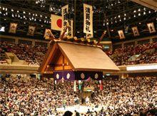 続:大相撲について思うこと