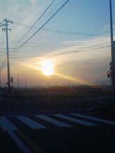 今から静岡